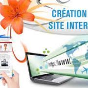 Sites Web Personnels pour Enseignants
