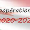 Coopération Algéro-Hongrois