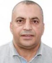 HOGGAS Bachir