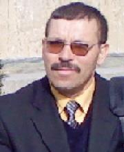 GALI Belkacem